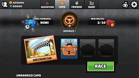 hill climb hack apk hill climb racing hack cheats free upcomingcarshq