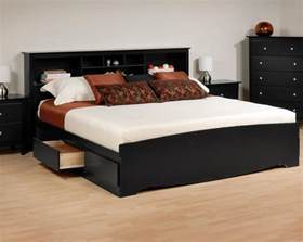 bed designs simple bed designs in wood laptoptablets us