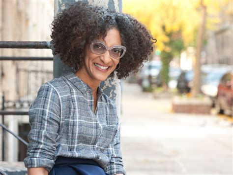 carla hall hair sofrito in my soul a spoonful of sofrito carla hall on