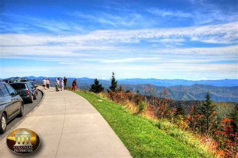 27 best images about clingmans dome on