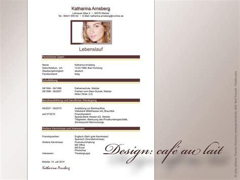 Bewerbung Deckblatt Notwendig Reihenfolge Der Bewerbungsunterlagen
