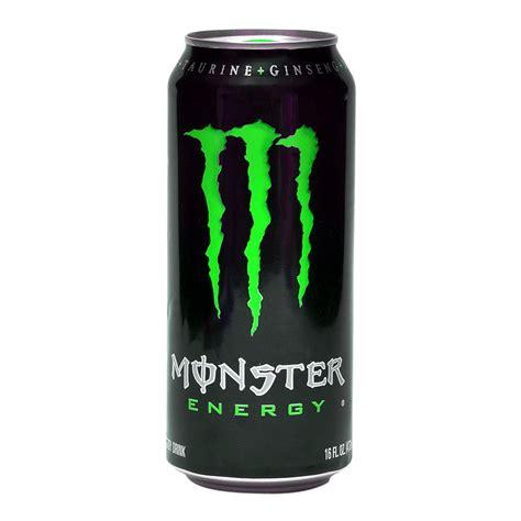 3 energy drinks a week marijuanapackaging on reddit