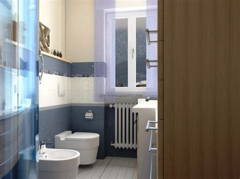 style bagno bagno style follins gallery c4dzone