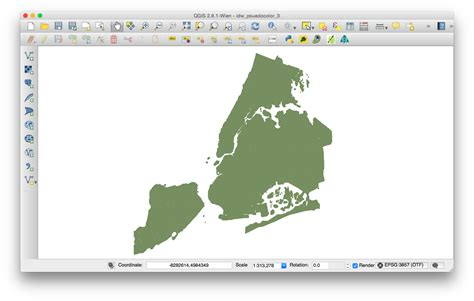 tutorial idw arcgis how to create contours from an idw raster gisxchanger