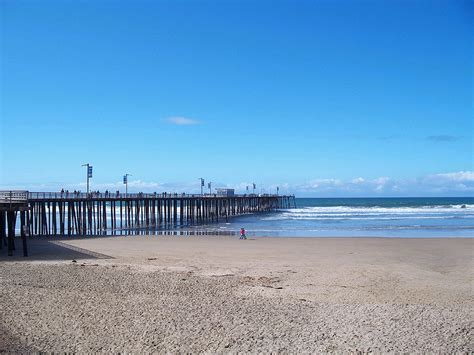 houses for sale in pismo beach ca quot real estate for sale in pismo beach check out listings for available pismo beach ca