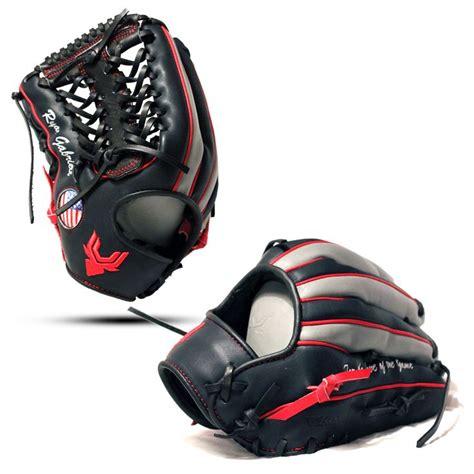 Handmade Baseball Gloves - 27 best images about custom baseball gloves on