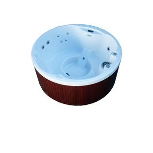 bathtub jet plugs the home and garden spas 4 person 14 jet plug and play hot