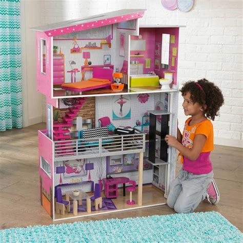 kid craft toys kidkraft toys furniture