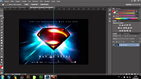 photoshop cs6 full version single link adobe photoshop cs6 full version download mr tech myth