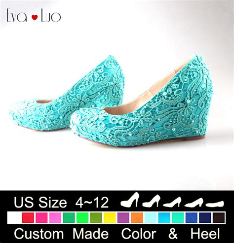 popular turquoise heels buy cheap turquoise heels lots