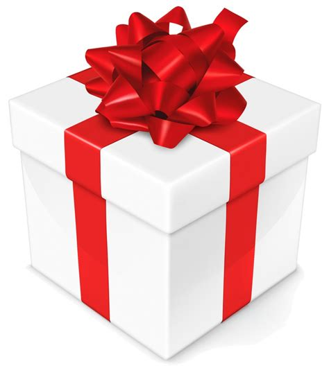 images of wrapped gifts gifts the of giving receiving the moat by