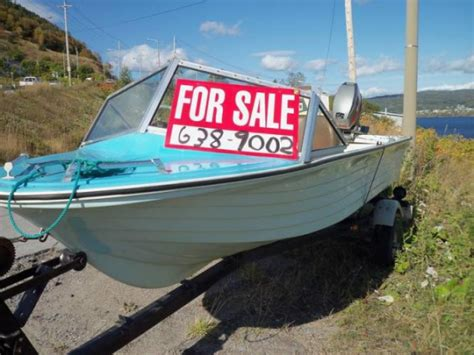 should i buy a used boat or new buying a boat 101 ais insurance blog
