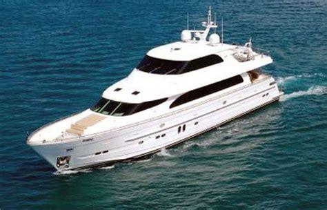titanic motor boat titanic ii billionaire narrowly avoids superyacht