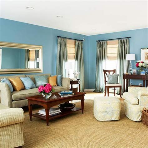 Living Room Interior Design Blue 20 Modern Living Room Ideas Blue Living Room Design Modern