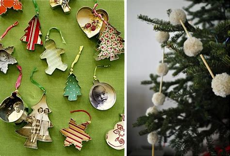 cookie cutters christmas photos and christmas ornament on