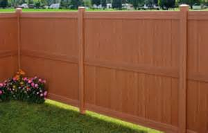 vinyl fence colors exellent vinyl fence colors make neighbors white cleaner