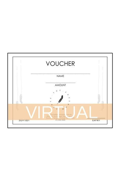 What Is A Virtual Gift Card - virtual gift card the freedom state