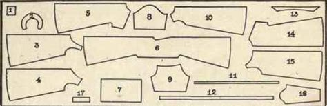 picking pattern for house that built me what you should have learned while making your dress