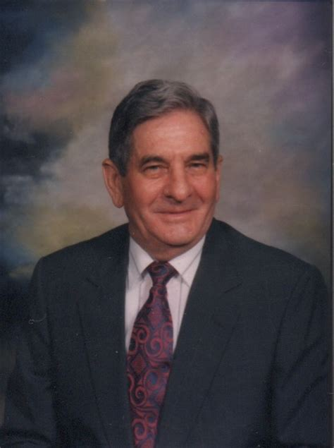 obituary for langdon dyer gilbert funeral home
