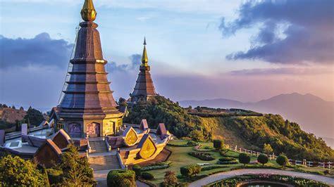 Thailand Holidays   Holidays to Thailand 2018 / 2019   Kuoni