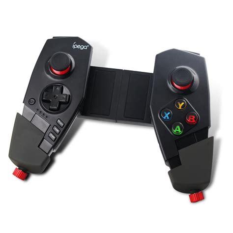 Ipega Bluetooth Controller For Smartphone ipega spider bluetooth controller for smartphone