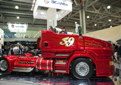 scania r999 pearl picture 9 reviews news specs