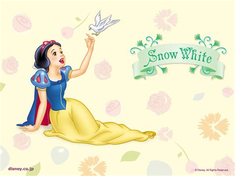 wallpaper snow white disney princess disney princess images snow white wallpaper hd wallpaper