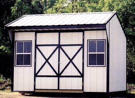details quiet nook cabins llc