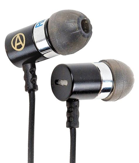 best bass headphones the top 10 best bass earbuds of 2018 bass speakers