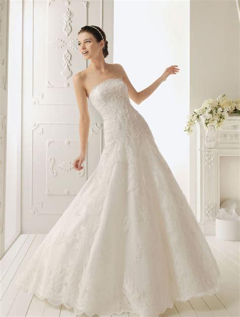 imagenes de vestidos de novia atrevidos vestidos de encaje de novia