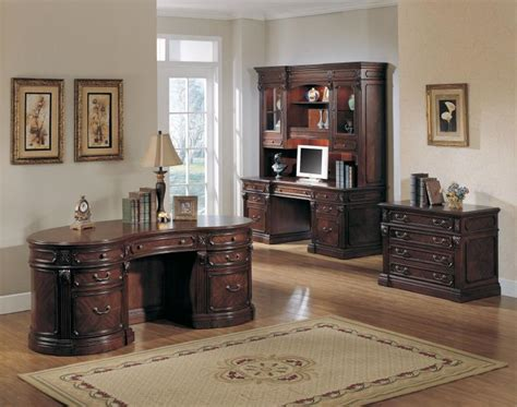 desk in oval office awesome slide sofa table slide sofa table