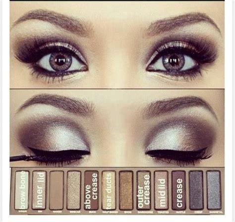 New 2 Eye Shadow Decay Naked2 Eyeshadow Winter De Stashing Giveaway Us Randomactsofmakeup