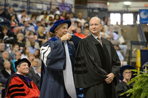 Mba Connecticut by Uconn Names 2015 Honorary Degree Recipients Uconn Today