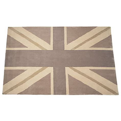 union area rug grayson interiors show a for the uk