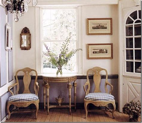 interior design inspiration photos by cote de texas cote de texas swedish country interiors