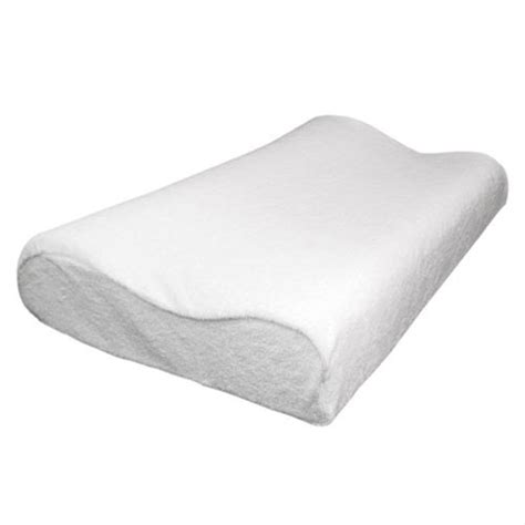 Orthopedic Pillow Orthopedic Memory Foam Pillow Memory Foam Pillows