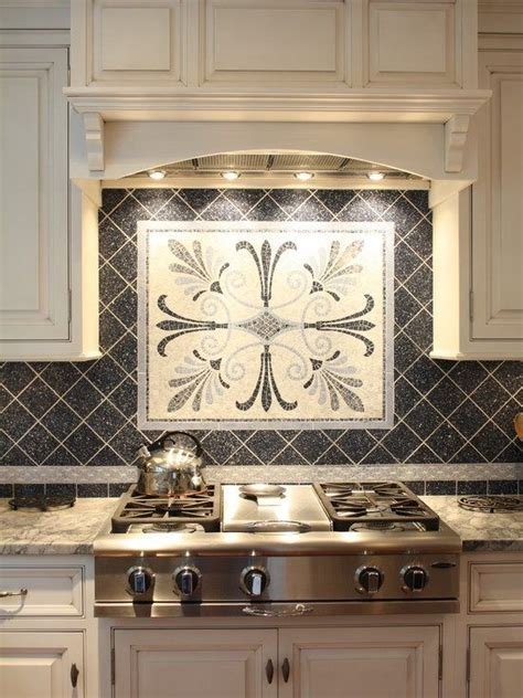 installing ceramic wall tile kitchen backsplash kitchen ceramic backsplash tile ideas black with mosaic