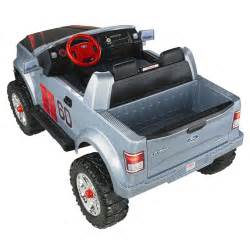 Power Wheels F150 Truck Power Wheels 174 Ford F 150 Sport Shop Power Wheels