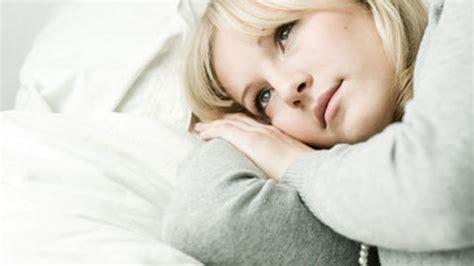 zu viel schlaf ursachen unbemerkte fehlgeburt welche anzeichen gibt es