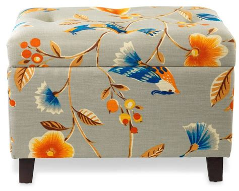 home goods storage ottoman home goods storage ottoman storage design ideas
