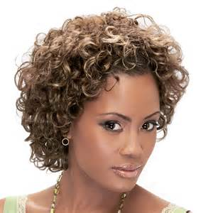 finger roll hairstyles finger roll hairstyles black hairstyle and haircuts