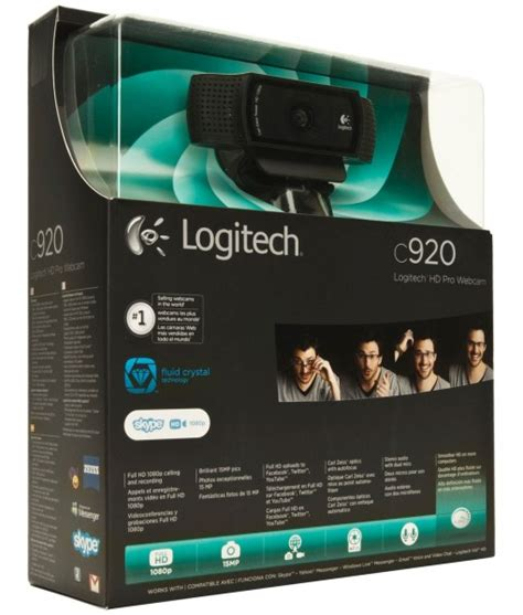 logitech c920 web logitech c920 web suntechk