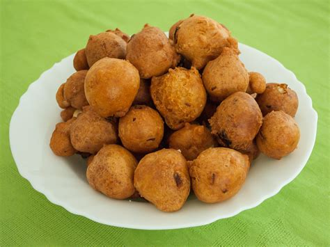 hush puppy ingredients how to make hush puppies 10 steps with pictures wikihow