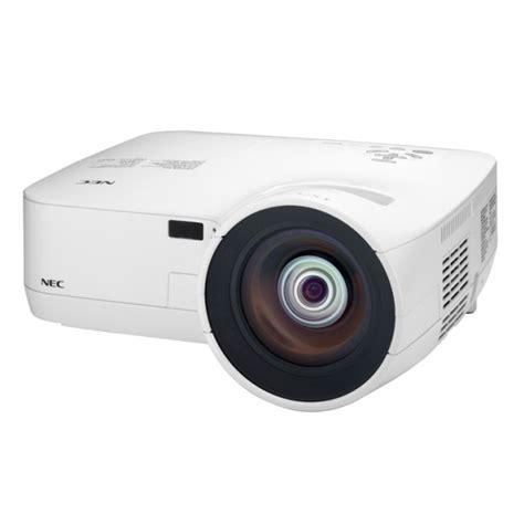 Proyektor Nec Ve280 nec projector m420x m420xv