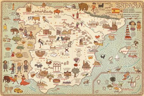 gratis libro atlas del mundo un insolito viaje fotos mapamundi un atlas mundial sorprendente el viajero el pa 205 s