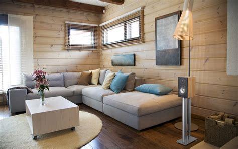 architecture interior design mesmerizing architecture interior designs that keep your eyes on homesfeed