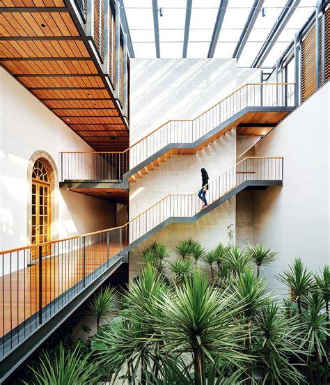 examples  modern architecture  australia