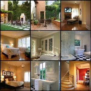 lauren conrad house lauren conrad s hollywood home up for sale would you pay