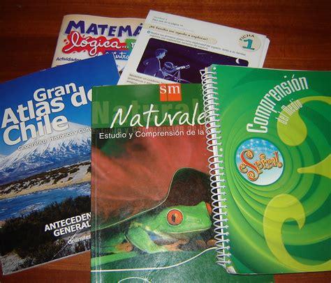 imagenes textos escolares textos escolares 171 ingenier 237 a industrial universidad de