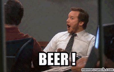Beer Meme Guy - beer meme 28 images beer meme funny unique memes beer